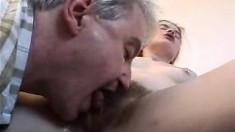 Russian Young Blonde Hookup Amateur Teen Fucked