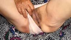Hellogranny Amateur Granny Content Of Latinas