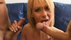 Holly Heart Anal Dp Gangbang Double Penetration